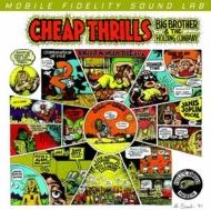 Cheap Thrills (180g)(45rpm)