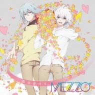携帯アプリゲーム『アイドリッシュセブン』 MEZZO