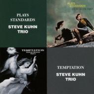 Plays Standards / Temptation: �U�f