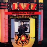 JAZZ 【Loppi・HMV限定盤】