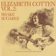 Shake Sugaree 2 (Colored Vinyl)