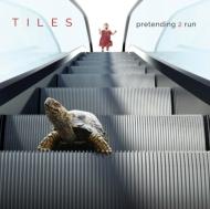 Pretending To Run