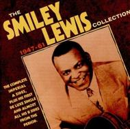 Smiley Lewis Collection 1947-1961