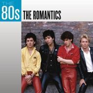 80's: The Romantics