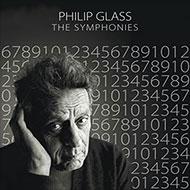 交響曲集(第1〜10番) デニス・ラッセル・デイヴィス(11CD)