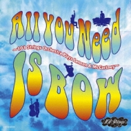 All You Need Is Bow