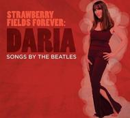 Strawberry Fields Forever: Songs By The Beatles