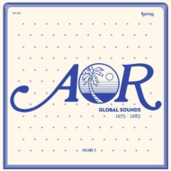 Aor Global Sounds 1975-1983 Vol.2
