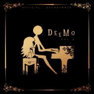 「DEEMO」SONG COLLECTION VOL.2