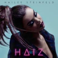 Haiz (International Version / 4tracks / Ep)