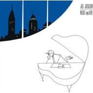 Night & Day (180グラム重量盤)