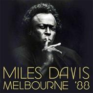 Melbourne '88 (2CD)