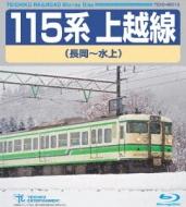 115�n ��z��(�����`����)