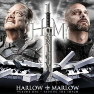 Harlow Marlow 1
