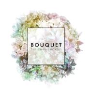 Bouquet (12インチシングルレコード)