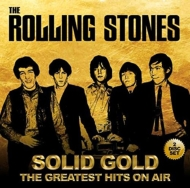 Solid Gold -The Greatest Hits On Air
