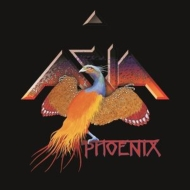 Phoenix (2CD Special Edition)