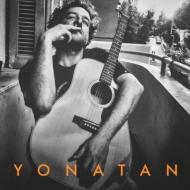 Yonatan