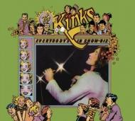 Everybody's In Showbiz: この世はすべてショービジネス レガシー エディション (2 Blu-spec CD2)