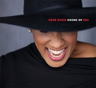 Sound Of Red
