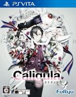Caligula -�J���M����-