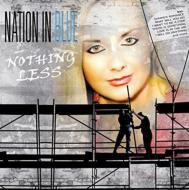 Nothing Less