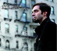 Manhattan Lullabye