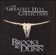 Brooks & Dunn/Greatest Hits Collection (Eco-slipcase)