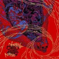 Negative Noise