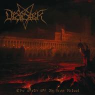Oath Of An Iron Ritual