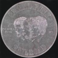 E Pluribus Funk: 戦争をやめよう