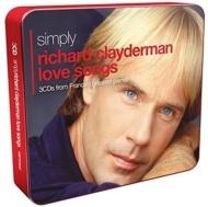 Simply Love Songs