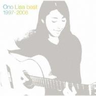 Ono Lisa best 1997-2006