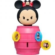 とびこれSP!! DisneyTSUMTSUM ミニーマウス