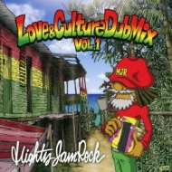 "SOUND BACTERIA ""LOVE & CULTURE DUB MIX"