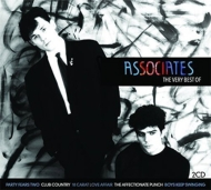 Very Best Of Associates