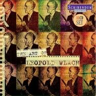 レオポルト・ウラッハの芸術(11CD)