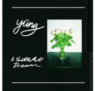 Youthful Dream