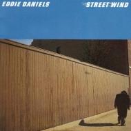 Street Wind