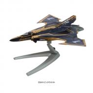メカコレクションマクロスシリーズ Sv-262ドラケンIII ファイターモード(キース・エアロ・ウィンダミア機)