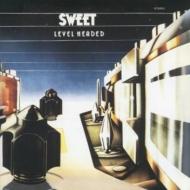 Level Headed: 甘い罠 +2