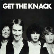 Get The Knack +2