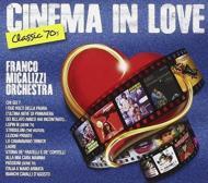 Cinema In Love