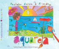 Aquarela -Traditional Songs For Children