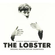 Lobster (Original Soundtrack)