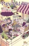 Papa told me.Cocohana 4 -小さな愛の歌-マーガレットコミックス