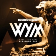 Wake Your Mind Sessions 002