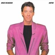 Hits (180グラム重量盤レコード)
