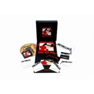 Killem All -remastered Deluxe Box Set (5CD+4LP+1DVD�j