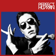 PERFECT HUMAN 【TYPE-B】